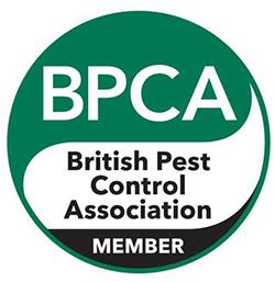 BPCA-Full-Servicing-Members